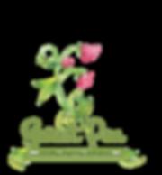 flowerfinal.png