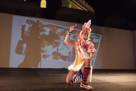 ฮิห้า อิอิ by SaoSoong Theatre