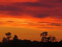 another fabulous sunset