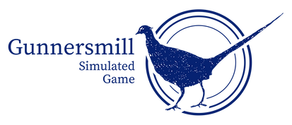 gunnersmill-simulated-game-logo-blue.png