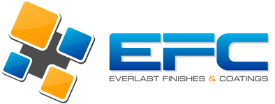 logo-everlast.png