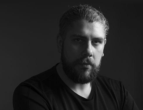 Alexander Graf Fotografie & Grafik Wuppe