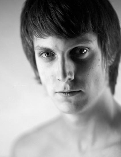 Alexander Graf Fotografie & Grafik Wuppertal Fotograf Portrait Sebastian #2