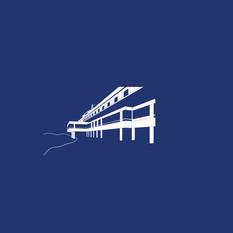 16_tipo1_Hotel-Hamaca.jpg