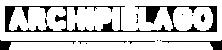 logo-archipielago.png