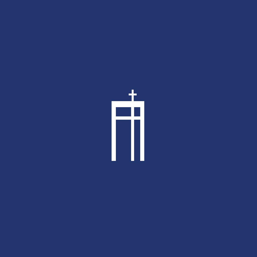 14_tipo1_Iglesia-La-Paz.jpg