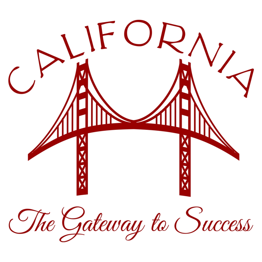 CA Gateway to Success logo