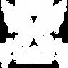 KF%2525252520white_edited_edited_edited_