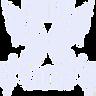 KF%25252520white_edited_edited_edited_ed