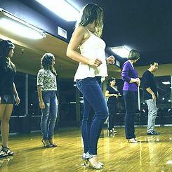Del Campo Dance internships.jpg