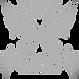 KF%25252525252525252520white_edited_edit