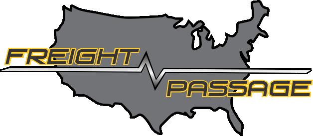 Freight Passage
