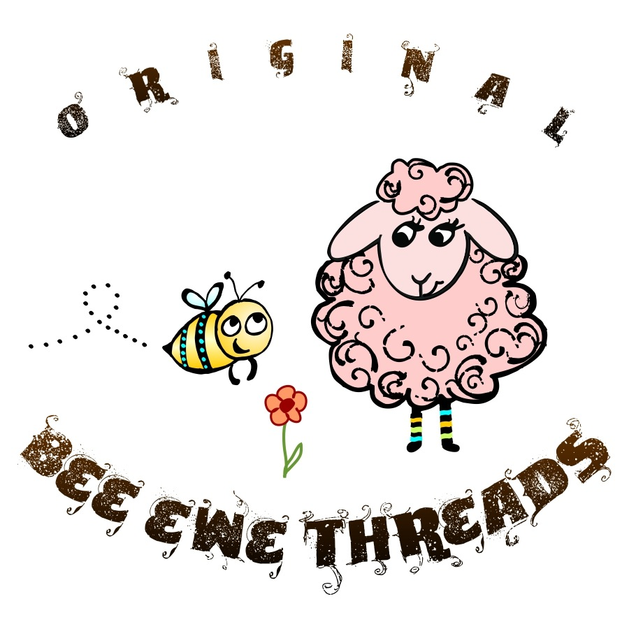 Bee Ewe Threads logo_edited