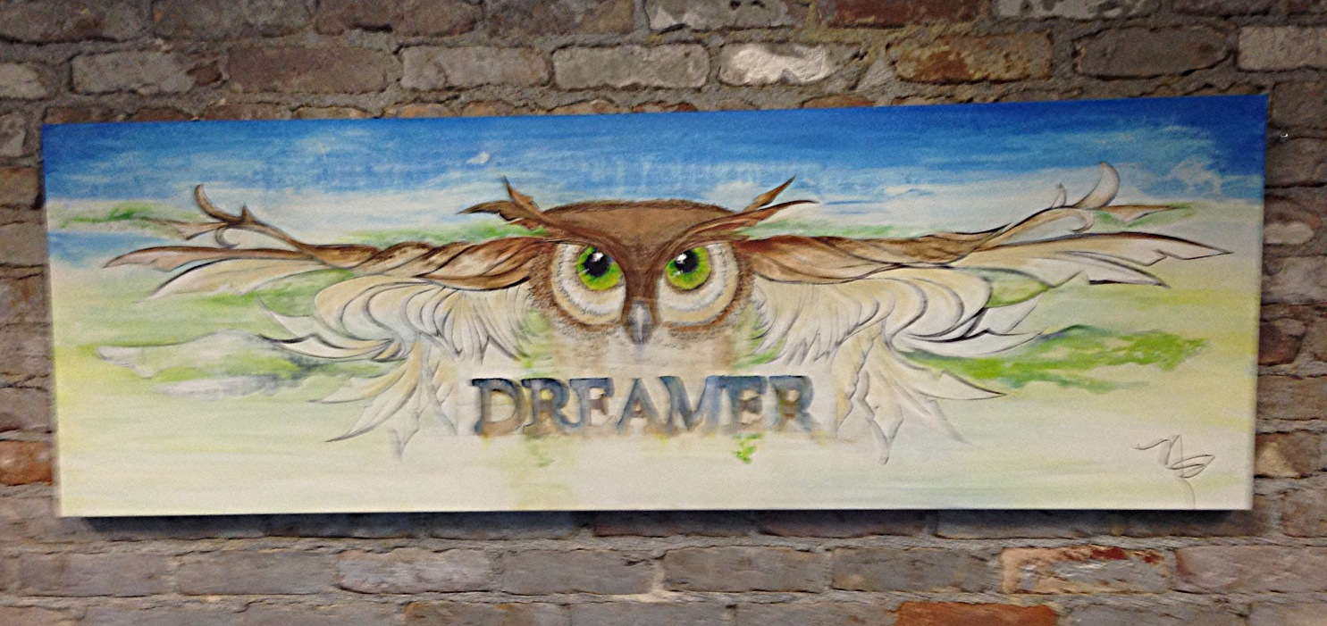 Acrylic_DREAMER by Nichelle Galloway_edited