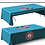 "Thumbnail: 132""x68"" Table Throw 3 Sided UPLOAD YOUR DESIGN"