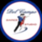 3 Del Campo logo website 2015.png