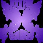 KF violet.png