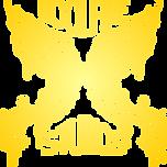 KF yellow.png