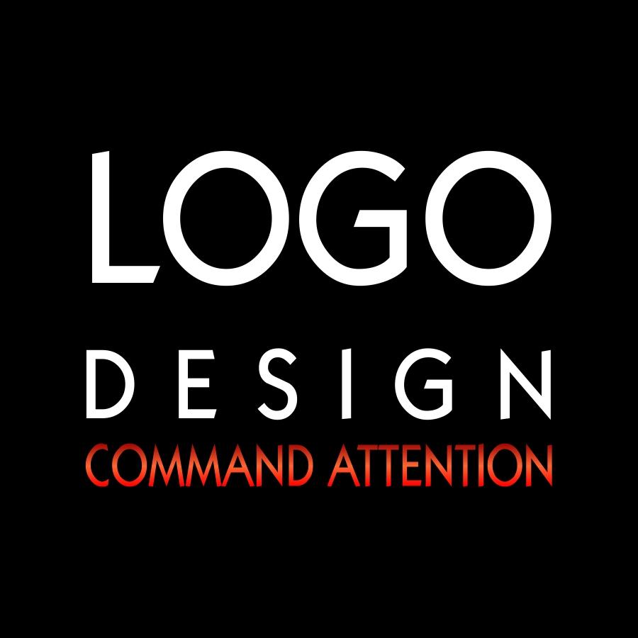 01 LOGO DESIGN