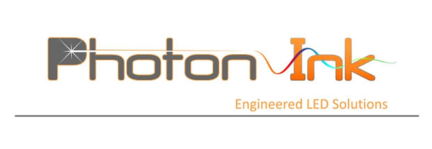 Photon Ink logo.jpg
