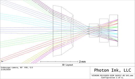 ray trace.jpg