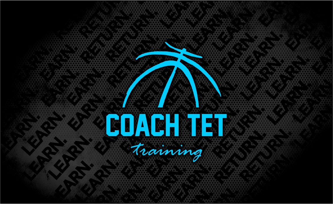 LOGO 1 Coach Tet Website LOGO
