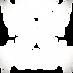 KF%252525252520white_edited_edited_edite