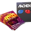 "Thumbnail: 2500 Quantity BOOKLETS 18.5""x 5.5""100lb Gloss Book w/AQ"