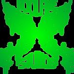 KF green.png