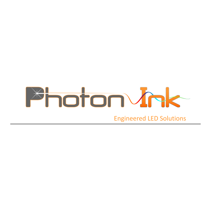 Photon Ink logo