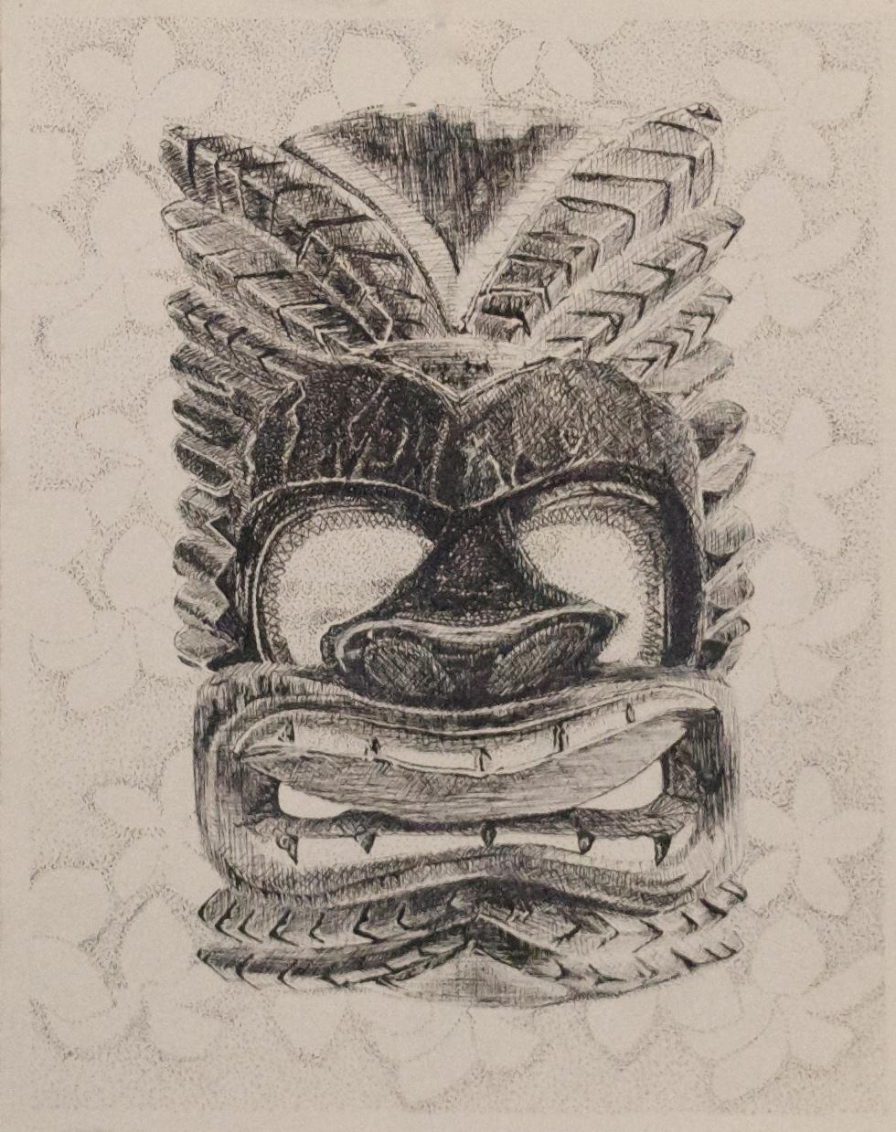 Tiki Prosperity_NGalloway