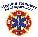 Allenton-Fire-crest-logo.jpg