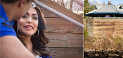 Maternity Session in Issaquah