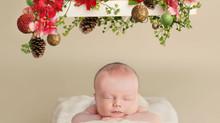 How to choose a newborn photographer