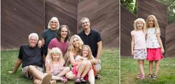 Mercer Island Family Photography
