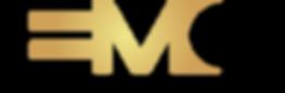EMGMusicMediaManagement.png