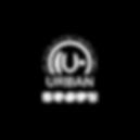 Urban+Scope+Logo+Transparent03.png