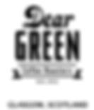 Screen Shot 2020-06-03 at 09.41.33.png