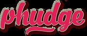 Phudge_logo.png