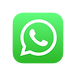 —Pngtree—whatsapp_icon_whatsapp_logo
