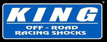 king_shocks_logo.jpg