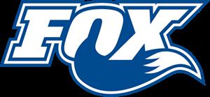 fox-racing-shox-logo-841A2B5685-seeklogo