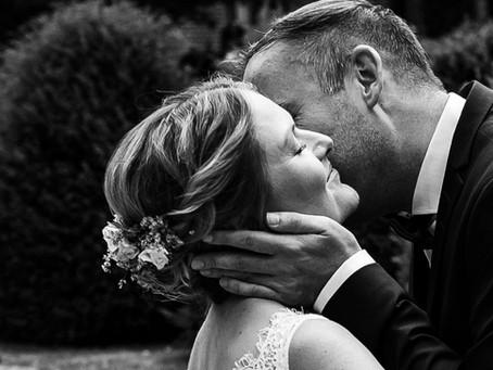 Charmante Relaxte Urbane Hochzeit im Hafen von Münster & Hochzeitsfeier auf der MS Günther