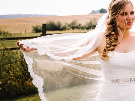 Glamouröse Mediterrane Hochzeit Steverburg in den Baumbergen