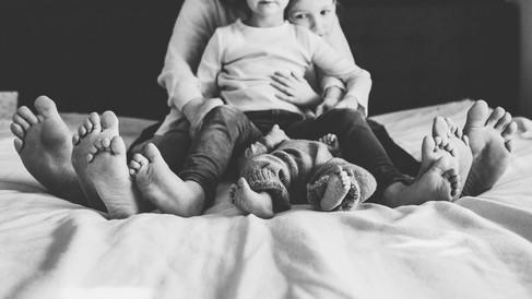 Familienshooting_Homeshooting_Momentonia