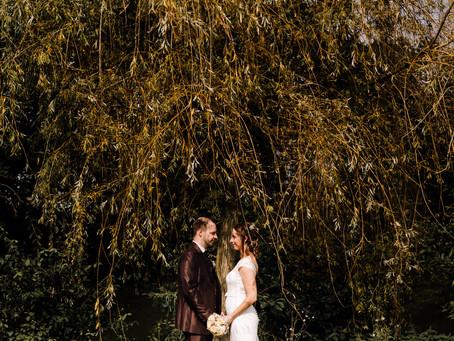 Hochzeit Mühle auf dem Höxberg Beckum & Kloster Herzebrock Clarholz & Hochzeitsfeier Hotel Sonne