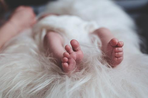 Babyshooting_Familienfotografie_Homeshoo