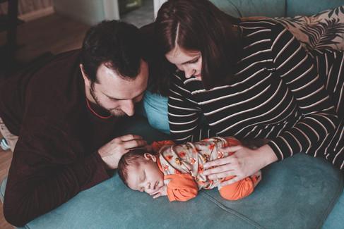 Familie_Baby_Newborn_Homeshooting_Moment