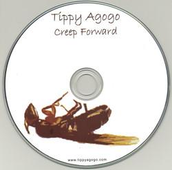 Scan CD