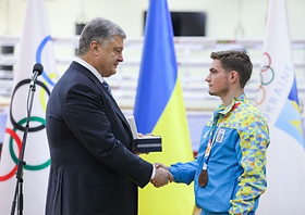 dmitro-honta-rozrakhovuvav-na-medal-v-os